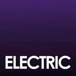 Guestmix (Electric)