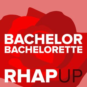 Bachelor Season 22 Cast Preview and Draft with Roark Luskin