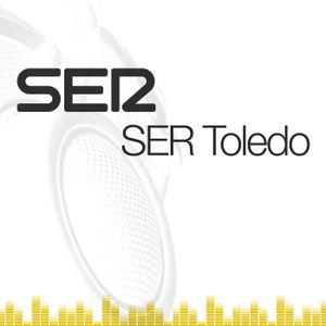 SER Deportivos Toledo (23/03/2017)