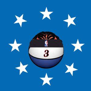 Episode 32 - Cole Zwicker talks Sixers draft results