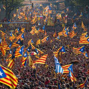 Tertulia: ¿Cedera el fervor independentista?