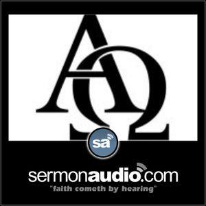 Biblical Understanding of Conversion 2