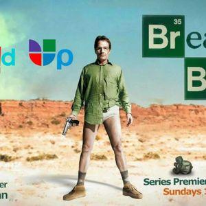 S03E11: Breaking Bad (w/ Tope Adebanjo)