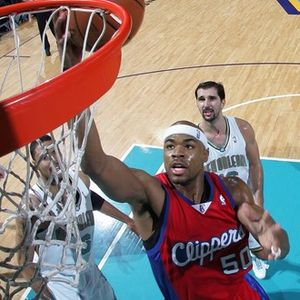 Petros and Money Show- Corey Maggette (5/1/17)