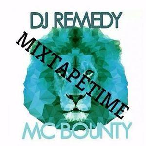 '1' #Mixtapetime (FREE Download)