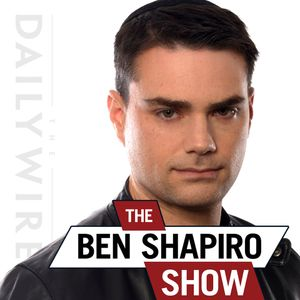 Ep. 349 - What Do The Democrats Have To Hide?