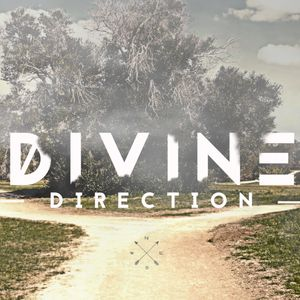 Divine Direction: Avoiding the counterfeit