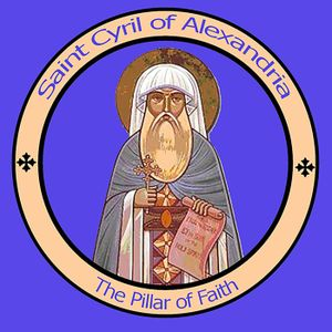 Ramez Mikhail 4/2/17 6th Sunday Great Lent