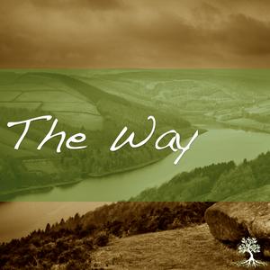 The Way (Natalia Terfa 5/14/17)