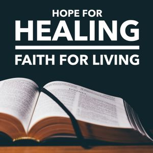 #679: Exceedingly Growing Faith  [Podcast]