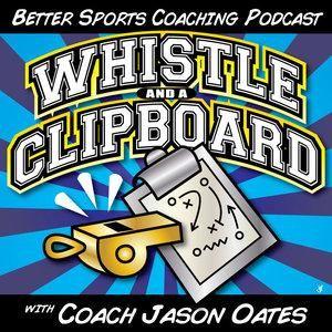 174: Jon Giesbrecht Assistant Coach Winnipeg Wesmen Men's Basketball
