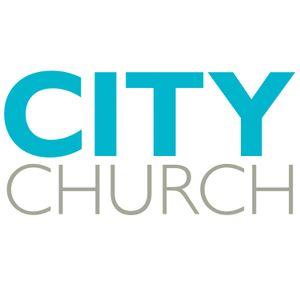 Sunday, June 4th, 2017 - Mark - Pastor Dean Inserra