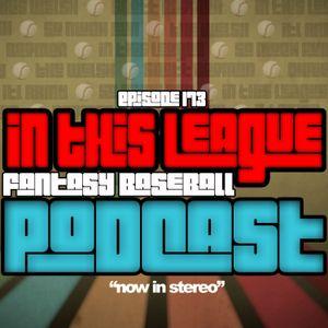 Episode 173 - Championship Week Part 2