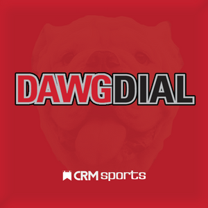 DawgDial #2017022