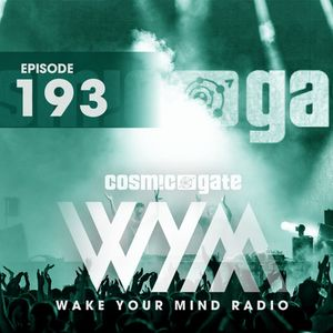 WYM Radio Episode 193