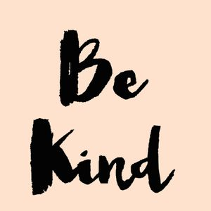 Day 30: Regeneration & Kindness