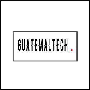 Guatemaltech DJ - Set Soondy 24/04/17