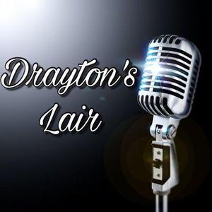 LVOS Draytons Lair Show FEAT April #56
