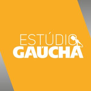 Estúdio Gaúcha discute  projeto do teto de R$ 30 mil para servidores da Capital
