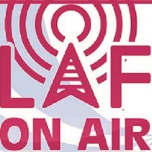 LAF on air_07_06_2017