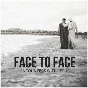 Encounters with Jesus: Jesus and Jairus
