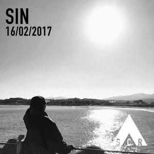SIN - 16/02/2017