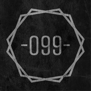 atomar audio –099– Kafka