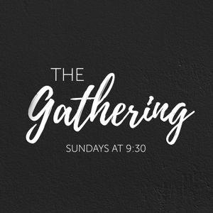 6/11/17: The Gathering: Alex Smith