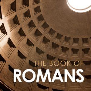 Romans #4 - Part A