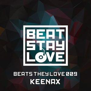 Beats they love 009 by Keenax