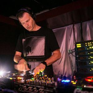 Hernan Cattaneo - Monday Social, Sound Nightclub Los Angeles, (2014 - 07 - 08)