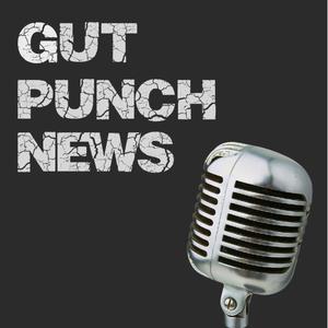 GPN #304 - NEWS GRENADE