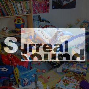 DEA for Surreal Sound Radio