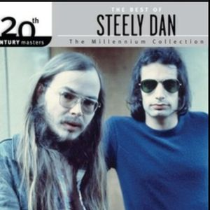 Pheno's Lounge 11.9 - Steely Dan