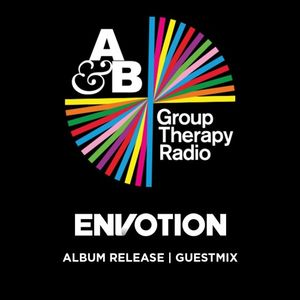 Above & Beyond - Group Therapy 265 Guest Mix