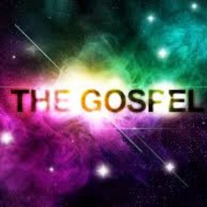 The Gospel Made Visible Empowered - Pastor Stephen Aguillard - 04/23/17