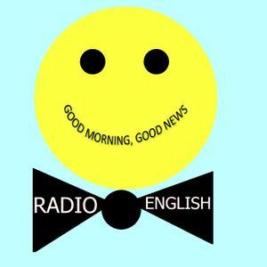 RADIO ENGLISH 4 - 16 - 17 GEN 32