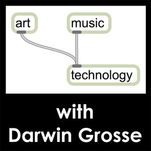 Podcast 183: Dave Rossum