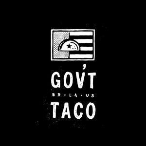 Govt Taco Podcast #1