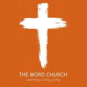 Drama, Love & Relationship - Pastor Sherman J. Fort