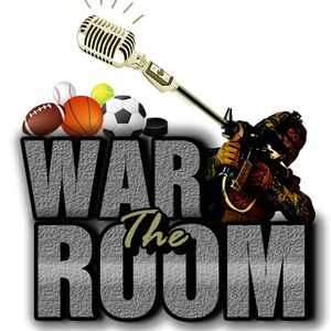 The War Room: Not a Game...Not a Game...We Talkin Bout Anthems (Ep. 382)