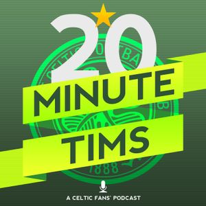 TMT Episode 81 - Glasgow Belongs To US!