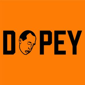 Dopey113: Collapsed Lung, Ketamine, Weed Psychosis, Mormon, Caring too Much, Suboxone
