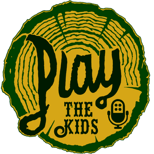 Play The Kids: 2017 Episode 6