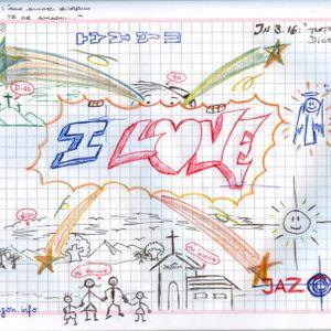 I Love: 1 - Yo amo: Mi Familia