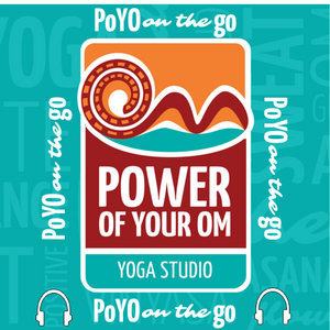 30 Minute Power Yoga Flow in Santa Barbara w/ Leo Adame