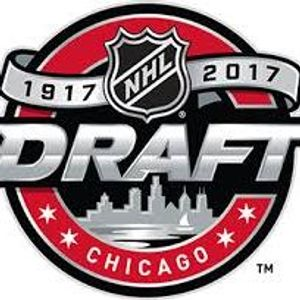 NHL Draft Lottery Special