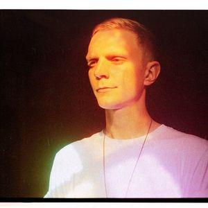 Discobelle Mix 173: Tobias Gullberg