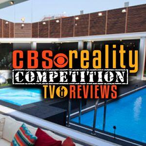 Survivor: Caramoan S:26 | Honey Badger E:2 | AfterBuzz TV AfterShow