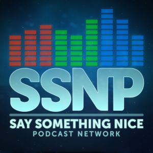 """SSNPod #221 